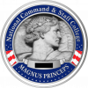 C-137512-IAPS-Magnus-Princeps-Medallion-North-Carolina-AR-1.png